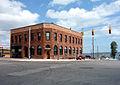 2009-0618-Munising-CityHall.jpg