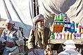 2009 Herat Afghanistan 4112232526.jpg