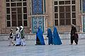 2009 Masjid-e Jami in Herat Afghanistan 4112223638.jpg
