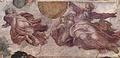 200x96px-Michelangelo Buonarroti 018.png