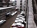 2010年12月15日夜里的那场雪 - panoramio (1).jpg