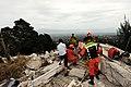 2010년 중앙119구조단 아이티 지진 국제출동100119 몬타나호텔 수색활동 (523).jpg