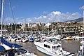 2010-03-02 13 04 43 Portugal-Marina do Funchal.jpg