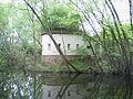 2010-05-21 Minden Fort C (10).jpg