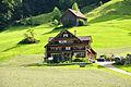 2010-08-08 08-28-56 Switzerland St. Gallen Nesslau Nesslau.jpg