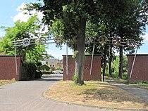 20100706-007 Amersfoort - Jubelpoort in de Verborgen Zone in Kattenbroek.jpg