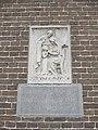 20100724-084 Velp - Ursulinnenklooster Sint Alfonsus.jpg