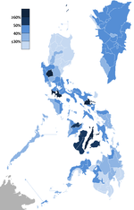 2010PhilippinePresidentialElection-Aquino.PNG