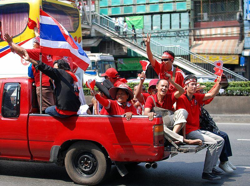 File:2010 0320 bkk red shirt demonstration 03.jpg