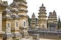 2010 CHINE (4591101133).jpg