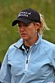 2010 Women's British Open – Cristie Kerr (2).jpg