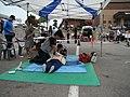2011년 6월 10일 제24회 강원도 소방기술경연대회 DSC01432.jpg
