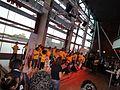 2011-10-13 TEDxRotterdam 176.JPG