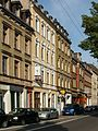 20110430Mainzerstr51-59 Saarbruecken.jpg