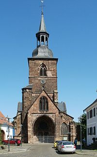 20110818Stiftskirche St Arnual02.jpg