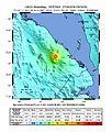2011 Eritrea-Ethiopia earthquake3.jpg