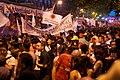 2011 Marcha de Orgullo along Avenida de Mayo (6322947061).jpg