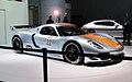 2011 Porsche 918 RSR NAIAS Detroit 1280x800.jpg
