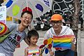 2011 TW-KHH 2nd LGBT Pride DSC7358 (6181755230).jpg