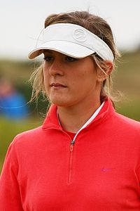 2011 Women's British Open - Lauren Taylor (4).jpg