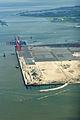 2012-05-13 Nordsee-Luftbilder DSCF8611.jpg