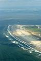 2012-05-13 Nordsee-Luftbilder DSCF8809.jpg