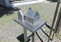 2012-05 Lippstadt Synagoge Modell 01.jpg