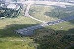 2012-08-08-fotoflug-bremen zweiter flug 0065.JPG