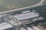 2012-08-08-fotoflug-bremen zweiter flug 0236a.JPG