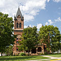 2012-0828-Swift-CountyCourthouse.jpg