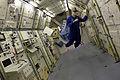 2012-10 Spacelab Simulator inside anagoria.JPG