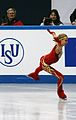 2012-12 Final Grand Prix 1d 519 Anna Pogorilaya.JPG