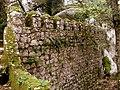 20121027 0757 Sintra 34.jpg