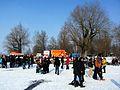 2012 'Seegfrörni' - Pfäffikersee - Strandbad Auslikon 2012-02-12 15-00-00 (SX230).JPG