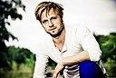 Christoph Letkowski: Age & Birthday
