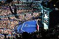 2012 DNC day 2 Elizabeth Warren (7959436940).jpg