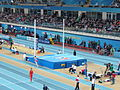 2012 IAAF World Indoor by Mardetanha3031.JPG