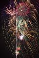 2012 NYE Fireworks (8332229396).jpg