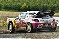 2012 Rally France - Mikko Hirvonen 02.jpg