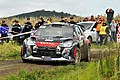 2012 Rally France - Sébastien Chardonnet.jpg