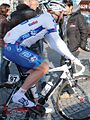 2012 Ronde van Vlaanderen, Mickael Delage (6970986098).jpg