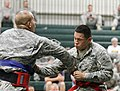 2012 Warfighter Challenge 120917-A-HX393-627.jpg