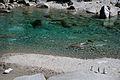 2013-08-13 09-50-19 Switzerland Cantone Ticino Brione (Verzasca) Aquino.JPG