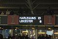 2013-14 LV Cup Harlequins vs Leicester (12151425644).jpg