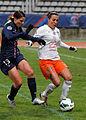 20130113 - PSG-Montpellier 041.jpg