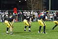 20130216 - Flash vs Molosses 32.jpg