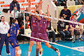 20130330 - Tours Volley-Ball - Spacer's Toulouse Volley - 42.jpg