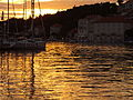 20130604 on the Island of Brač 097.jpg