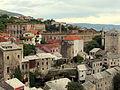 20130606 Mostar 168.jpg