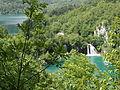 20130608 Plitvice Lakes National Park 092.jpg